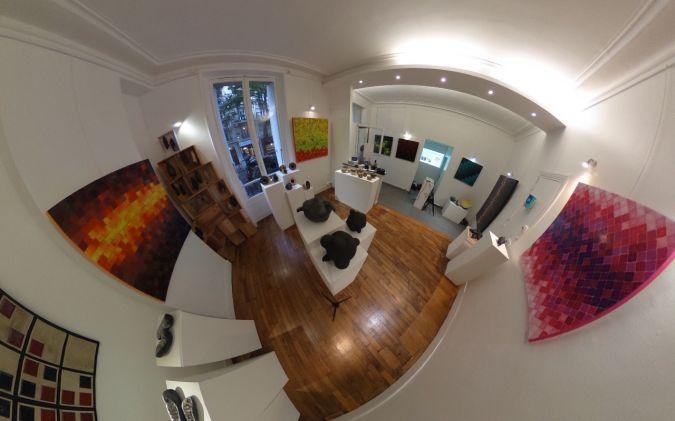 Studio110