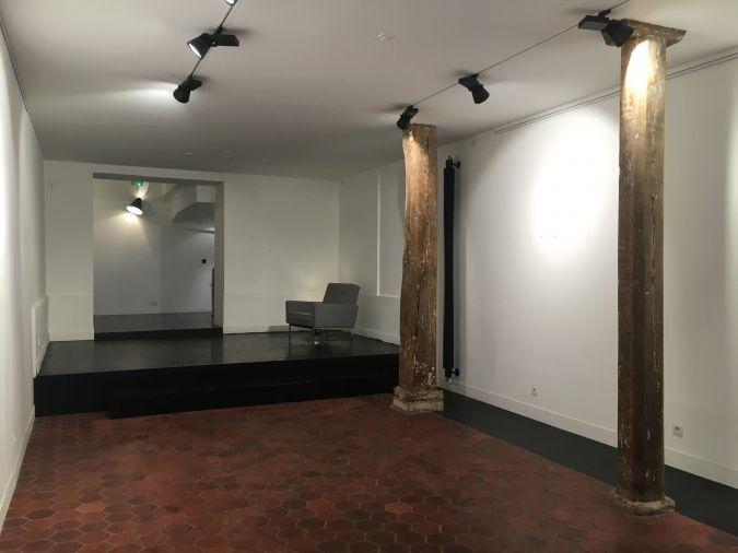 Showroom 14