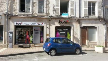 jeloueuneboutique chaumont magasin proche centre ville. Black Bedroom Furniture Sets. Home Design Ideas