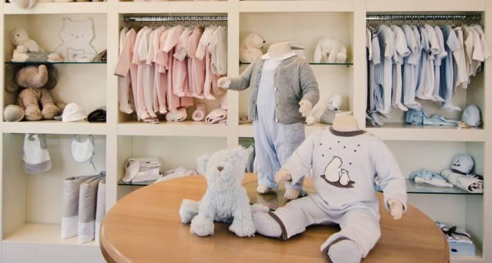 La différence entre une boutique à l'essai et une boutique éphémère