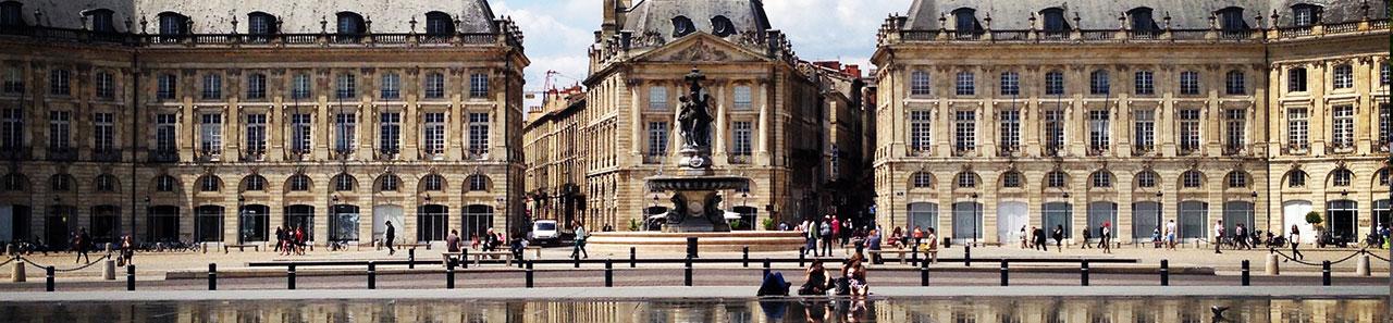 boutiques éphémères Bordeaux